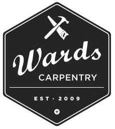 Ward's Carpentry